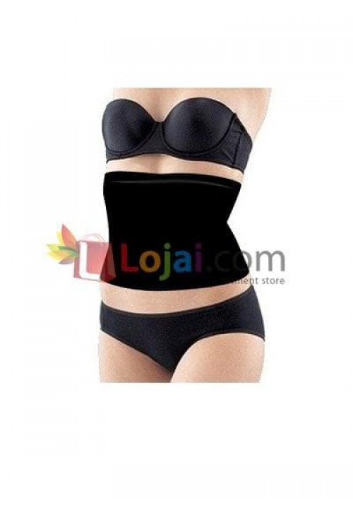 Korset Cellulite Waist All Size (For Woman)