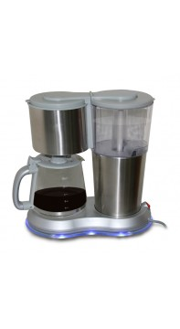 i-kitchen coffe maker