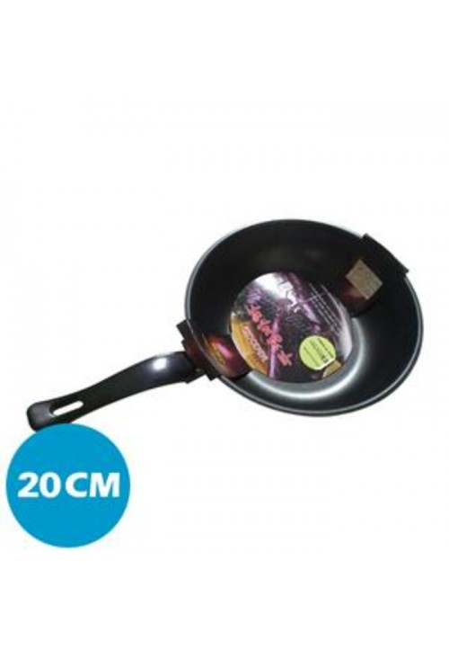 I-Kitchen Frying Pan 20cm