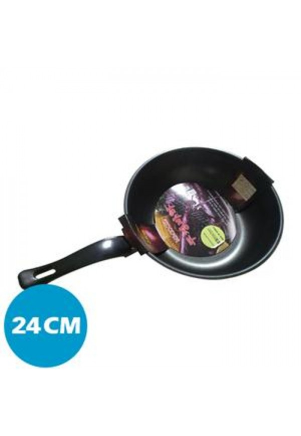 I-Kitchen Frying Pan 24cm