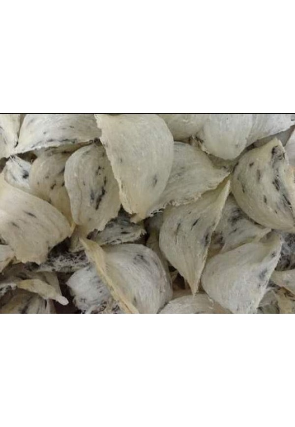 Dirty Swift nest Healthy Foods 1 Kilograms